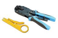 Asennustyökalut ja -tarvikkeet