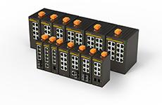 Kyland Teollisuus-Ethernet