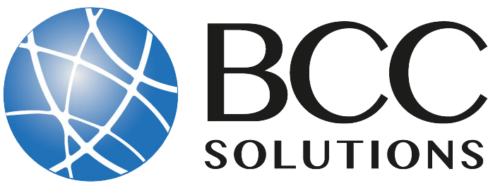 BCC Solutions Oy