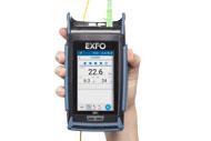 EXFO Optinen yleismittari